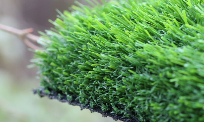 synthetic grass Evergreen-80